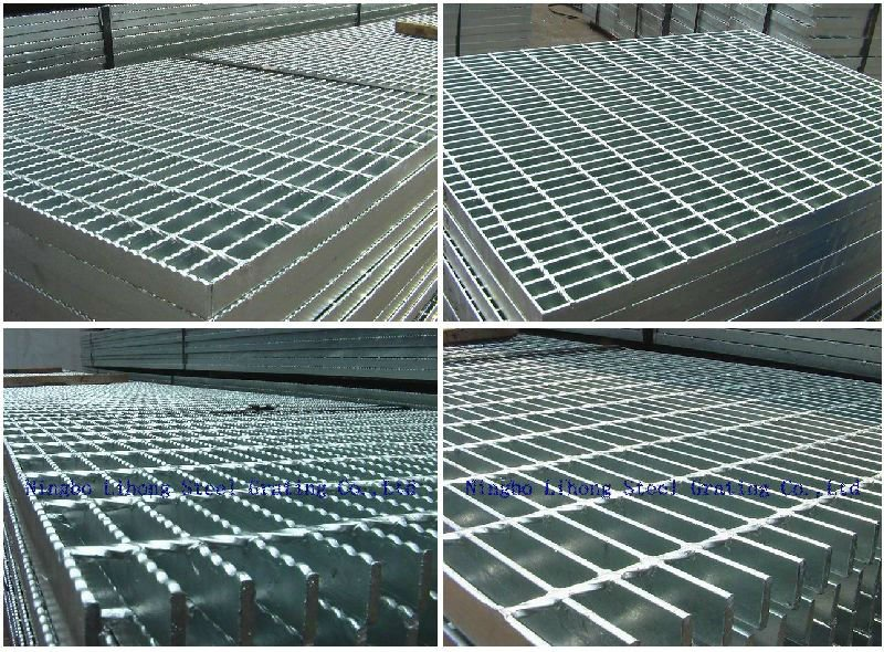 Grating Hdg Vietnam Industrial Material Supply