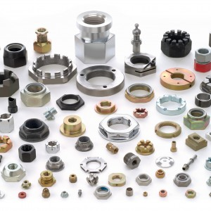Nuts-and-Screw-Machine-products