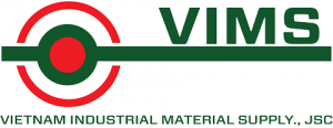 VIETNAM INDUSTRIAL MATERIAL SUPPLY