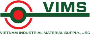 VIETNAM INDUSTRIAL MATERIAL SUPPLY
