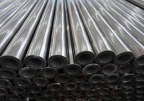 nickel-alloy-pipes-tubes