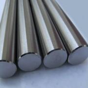 titanium-alloys-500x500