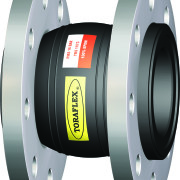 4-Toraflex-S10E-O