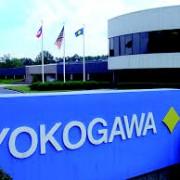 Image Yokogawa