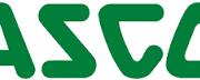 Image asco