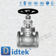 2-1-DIDTEKCSGLV-Cast-Steel-Globe-Valve1